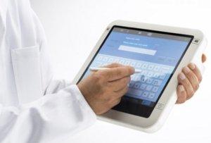 Cartella Clinica Elettronica Sanitaria