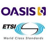 standard europeo per i software e i sistemi di conservazione sostitutiva