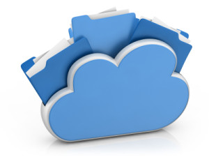Documenti Conservati in Cloud