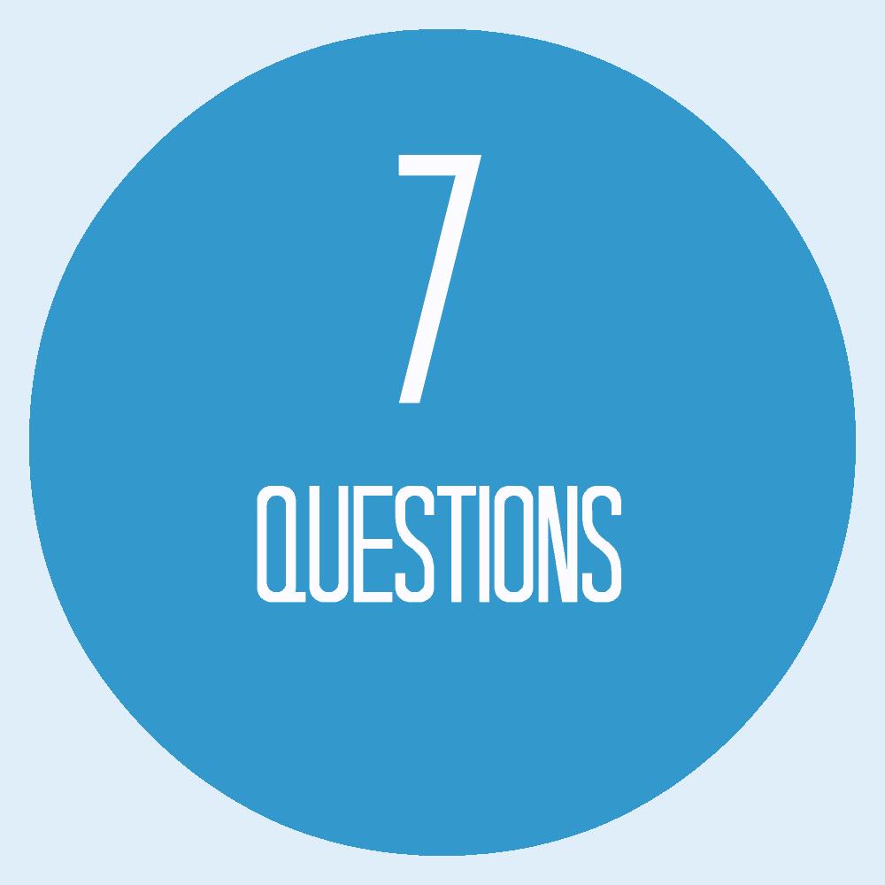 Le 7 Domande che devi porti quando pensi alla Digitalizzazione, Conservazione Digitale e Fatturazione Elettronica