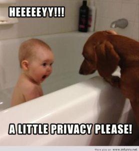 Privacy GDPR e Conservazione Digitale
