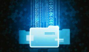 Lo stretto Legame tra Digitalizzazione dei processi documentali e Privacy
