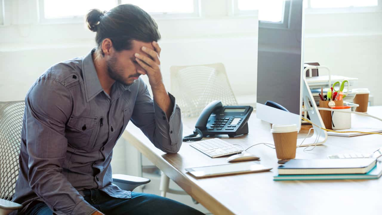 Se non pensi per processi con l'introduzione della fatturazione elettronica, i tuoi processi amministrativi e contabili saranno un fallimento per te e la tua azienda