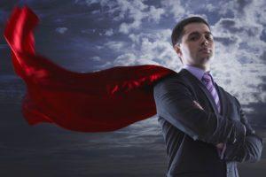 L'Imprenditore Eroe contro Privacy e Fatturazione Elettronica