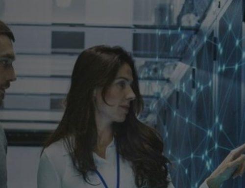 """Sellalab Biella: seminario con Nicola Savino sulla """"messa in sicurezza"""" dei dati aziendali"""