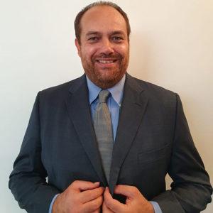 Claudio Crociati