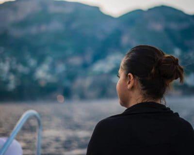 Digital Day 1ª Edizione - Giuliana Saccà