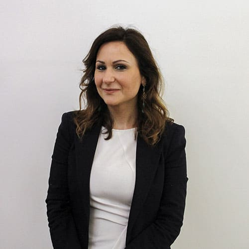 Giuseppina D'Ambrosio
