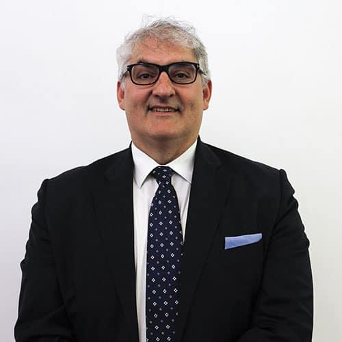 Andrea Lauro