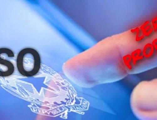 NSO : che cos'è e come affrontare il nuovo obbligo digitale del 2020 ?