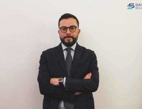 Digitalizzazione a norma, partnership strategica tra Savino Solution e Politecnico di Milano