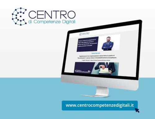 Online il Centro Competenze Digitali: corsi online, webinar e risorse gratuite