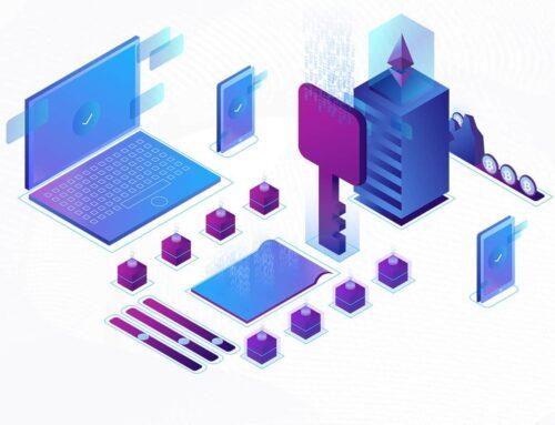 La Digitalizzazione Documentale e lo SmartWorking : come gestire in modo efficace e sicuro i tuoi documenti