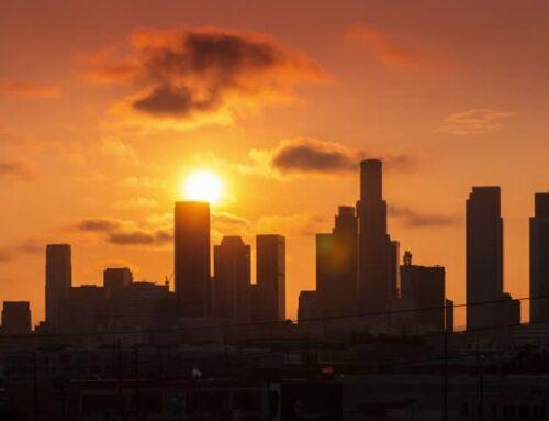 """Che settembre sarà? Quanti """"business"""" spariranno dalle grandi metropoli? E qual è il mercato emergente che si prepara ad ereditarne il giro di affari? Tutte domande che portano ad un'unica risposta; ecco quale"""