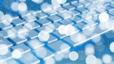 Definizione e storia dei Big Data e della Digitalizzazione Aziendale