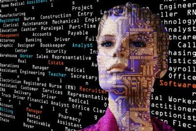 Definizione di dematerializzazione e digitalizzazione