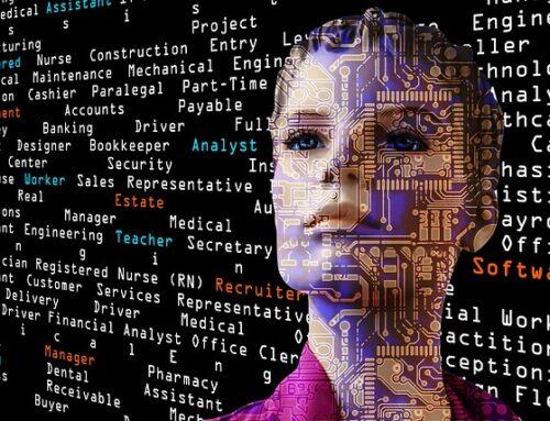Dematerializzazione e digitalizzazione: quali sono le differenze?