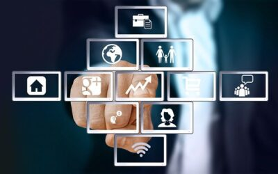 La dematerializzazione della Pubblica Amministrazione il passaggio da analogico a digitale