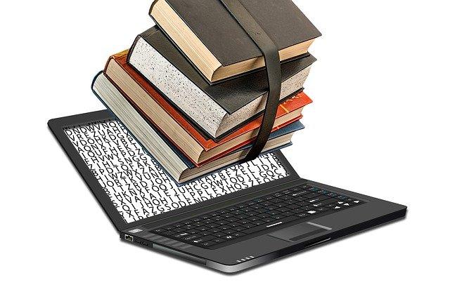 Cos'è e a cosa serve la marcatura temporale nella conservazione digitale