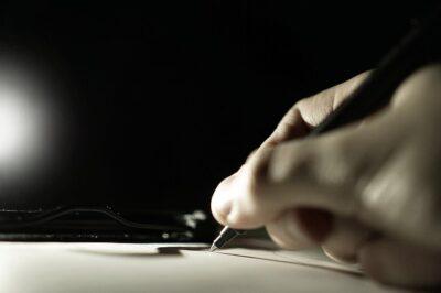 Qual è il valore legale della firma digitale