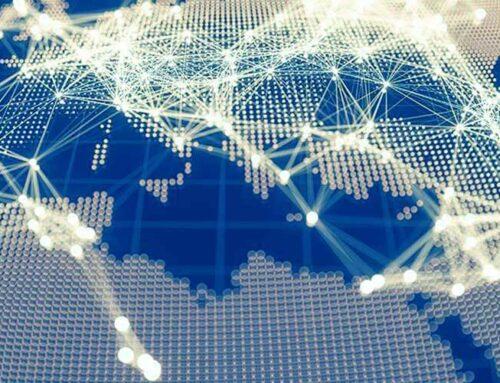 Certificazione e Notarizzazione Documenti con le Blockchain : facciamo chiarezza