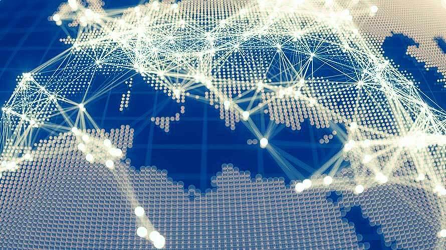 Come fare fattura elettronica a cliente estero