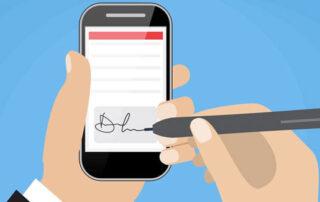 COme verificare una firma digitale:10 software gratis