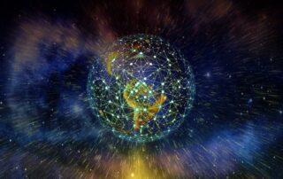 Digital transformation e digitalizzazione delle imprese guida completa alla digitalizzazione aziendale