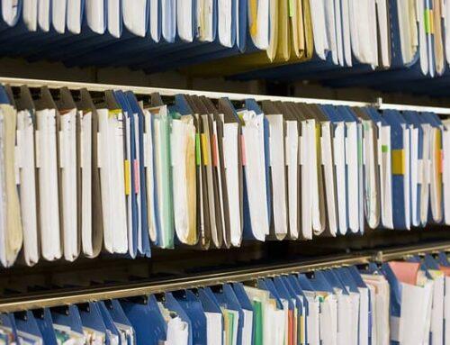 Quali sono le differenze tra Conservazione Sostitutiva e Archiviazione Elettronica